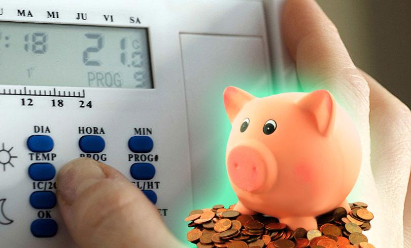 Cual es el sistema de calefaccion mas economico top con - Cual es la calefaccion mas economica ...