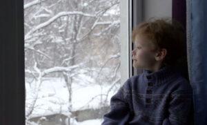 Tus inviernos; una cálida temporada con Enerheat