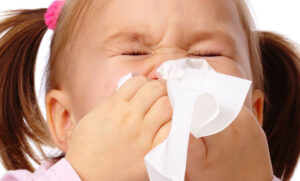 Read more about the article Con Enerheat: Un calor limpio es sinónimo de salud.