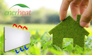 Read more about the article ¡Enerheat es 100% EcoFriendly!