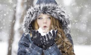 Read more about the article ¿Exageramos? ¿Es el frío realmente tan peligroso?