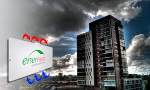 Read more about the article Enerheat fue y es tu compañía en climas complejos