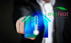 Tips para ahorrar energía este invierno.