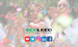 Read more about the article Ecoleed, Siempre con Ustedes…