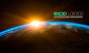 Energía Solar: Algunas Reflexiones.
