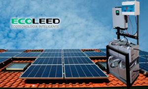 Read more about the article 5 Consejos para Usar la Energía Solar de modo más Efectivo