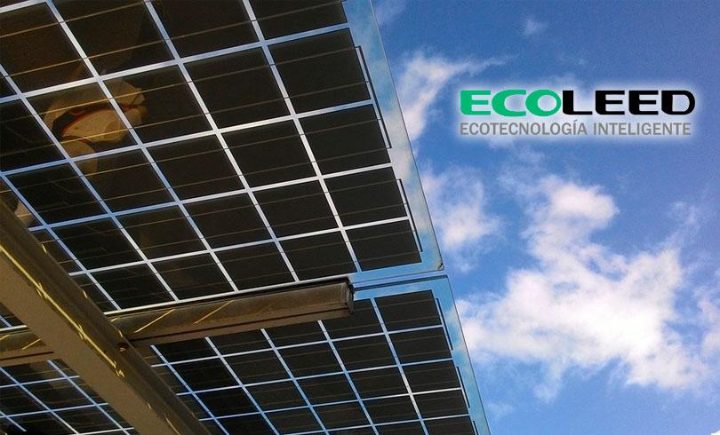 Read more about the article Chile y España; Recursos Solares de Clase Mundial