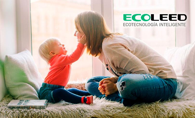 Read more about the article ¿Calefaccionar con gas o con energía eléctrica? Qué es más conveniente.