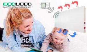 Ecoleed-Contigo-y-tu-Familia