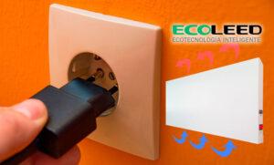 Read more about the article Eficiencia Energética en Chile; Tiempo de Soluciones