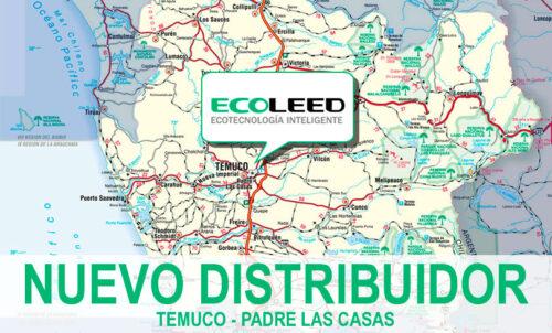 Nuevo-Distribuidor-Ecoleed-Zona-Sur