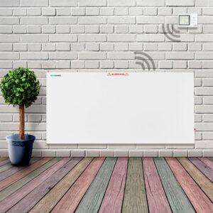 Calefactor-Mural-Metalico-Blanco-Termostato-Digital-Ambientacion