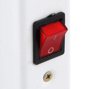 Calefactor-Mural-Metalico-Blanco-Termostato-Digital-Interruptor-de-seguridad
