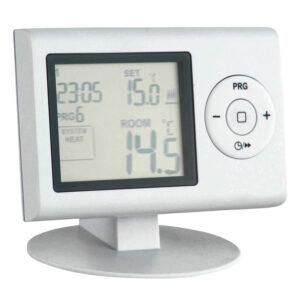 Calefactor-Mural-Metalico-Blanco-Termostato-Digital-Termostato