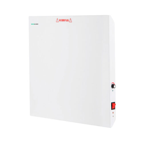 Calefactor Mural 300 w