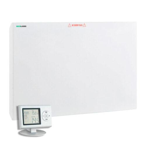 Calefactor Mural 500 w Digital