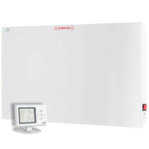 Calefactores de Muro