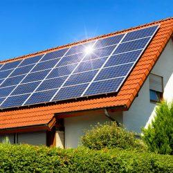 Kit Fotovoltaico 3.0 KVA On-Grid