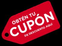 cupon-desc-sombra-300x220